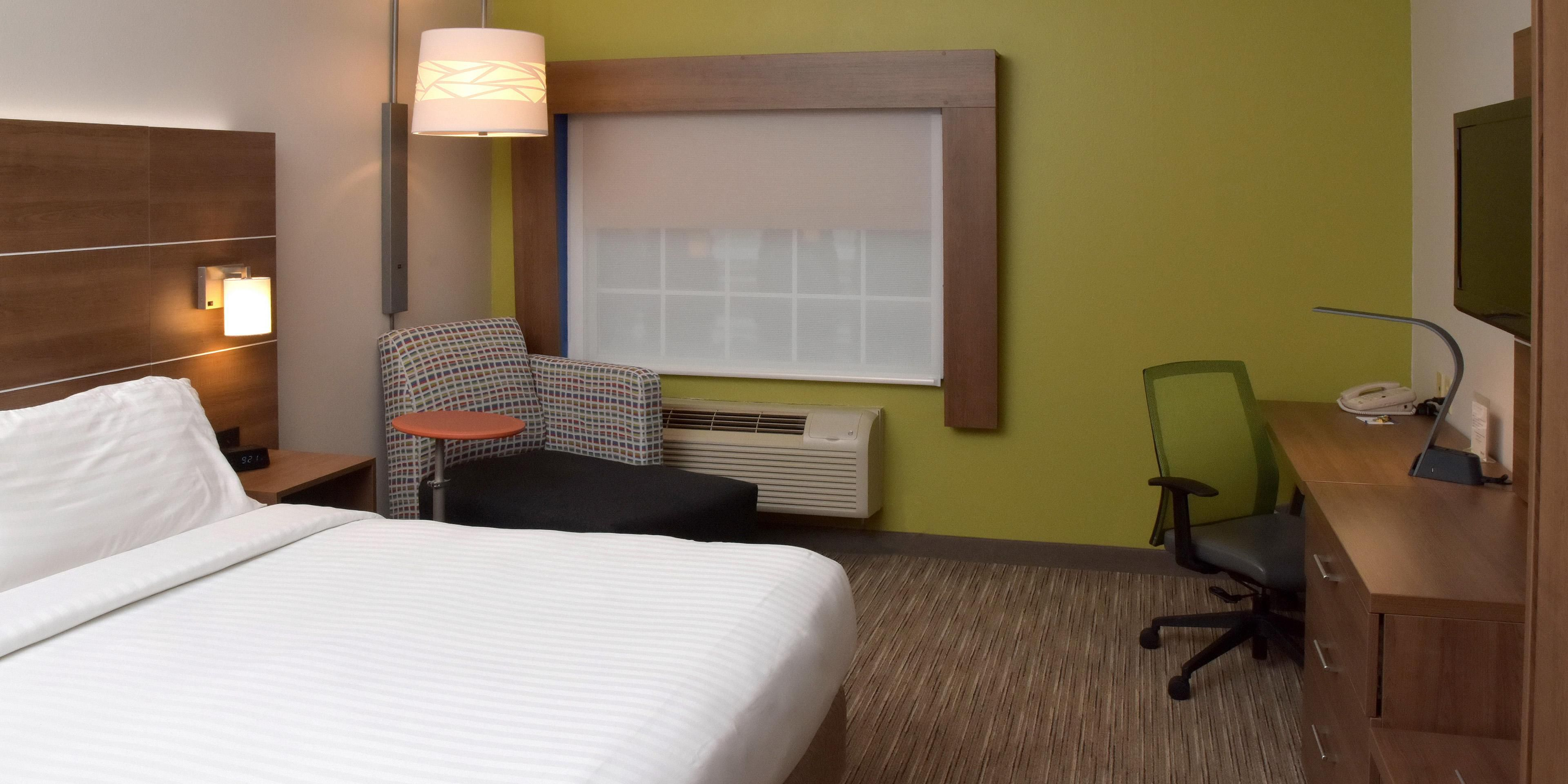 holiday inn express mount pleasant 5458098956 2x1 Holiday Inn Express Mt Pleasant