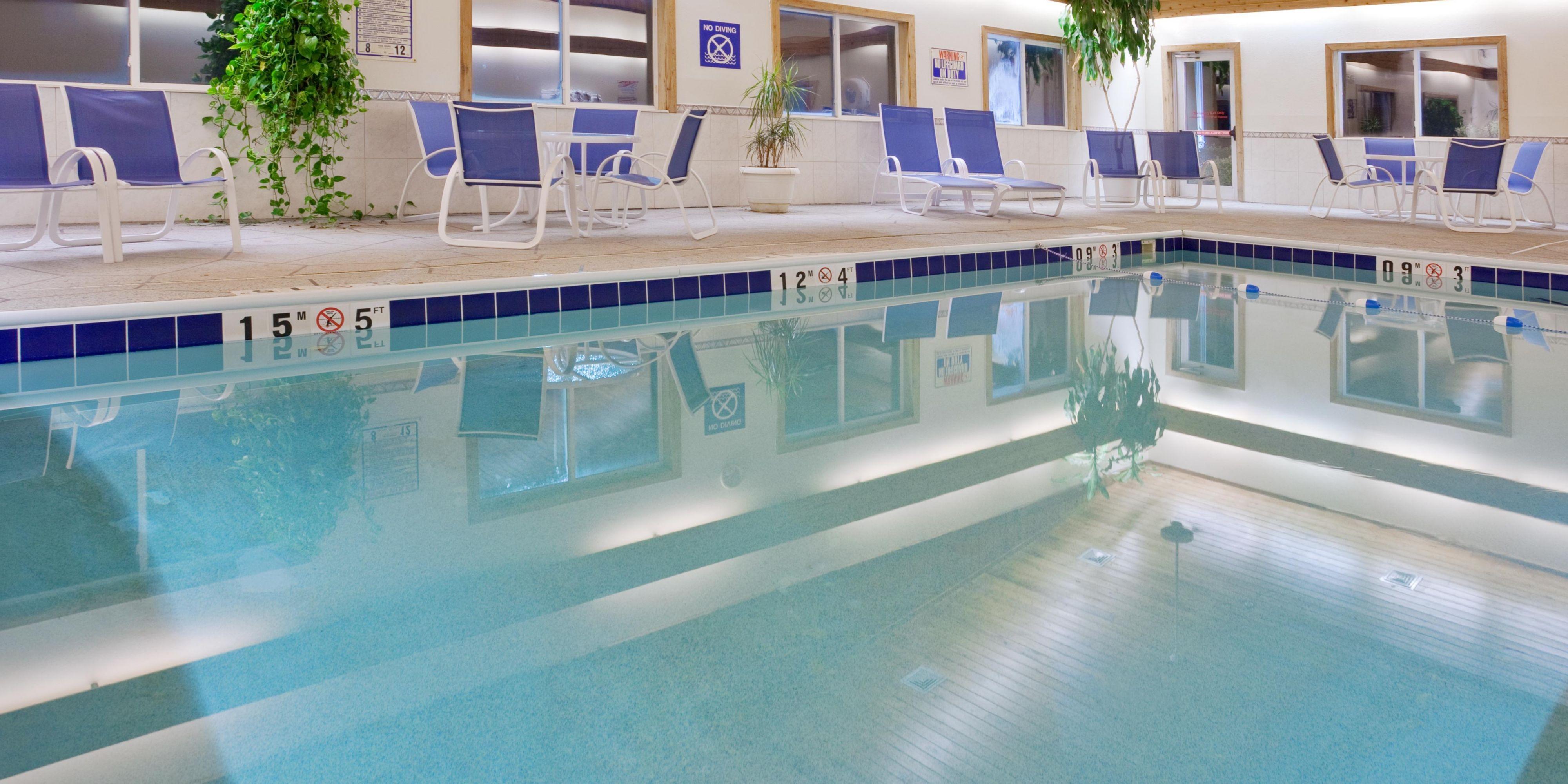 Mount Vernon Il Hotels Rouydadnews Info