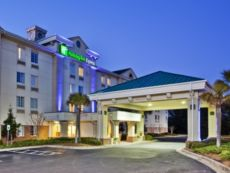 Holiday Inn Express Myrtle Beach-Broadway@The Bch in Murrells Inlet, South Carolina