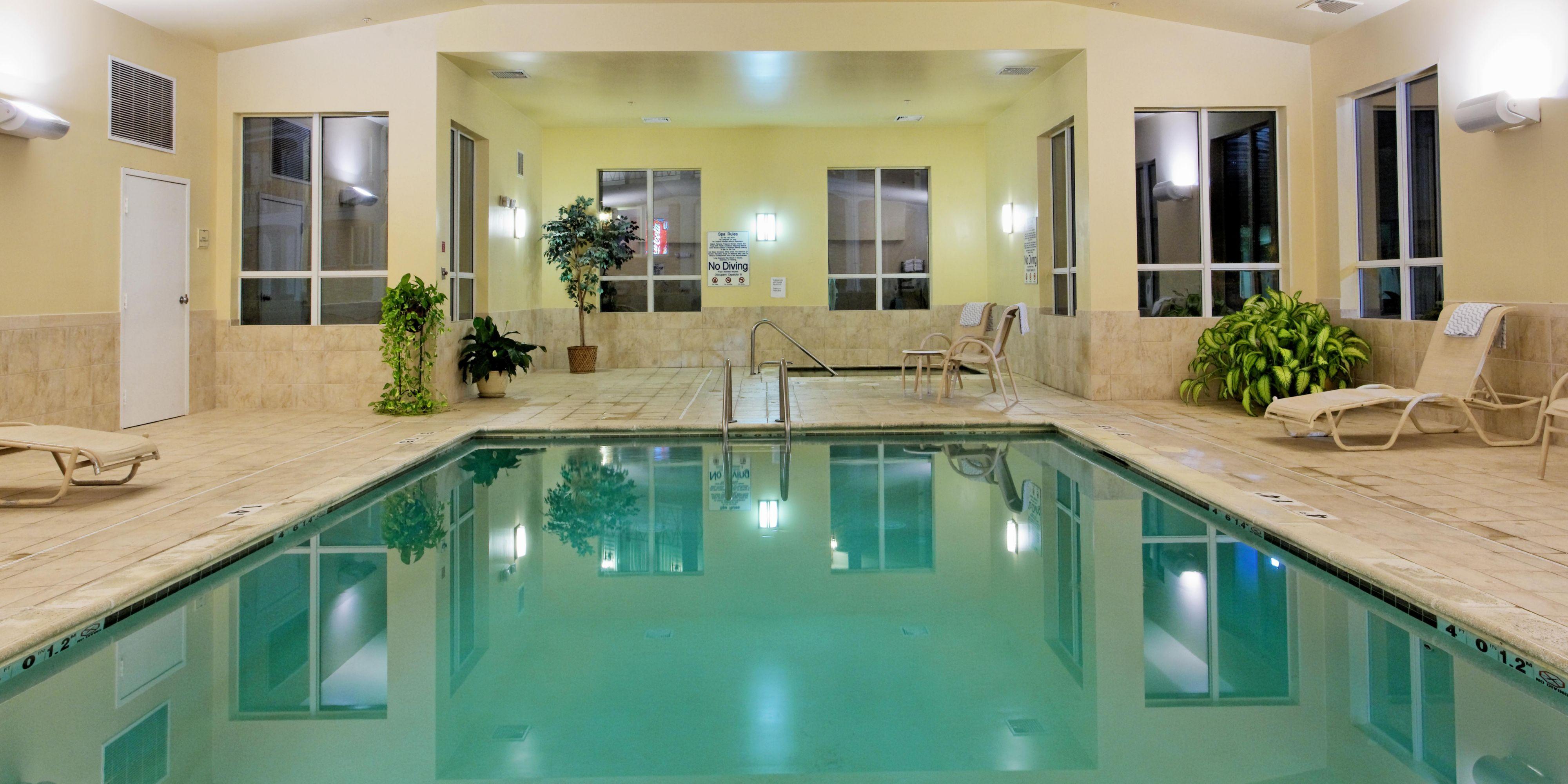 Best Hotels Near Mystic Ct