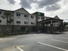 Holiday Inn Express Naples South - I-75 in Marco Island, Florida