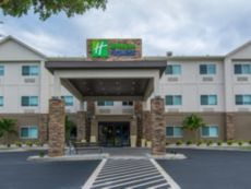 Holiday Inn Express Naples South - I-75