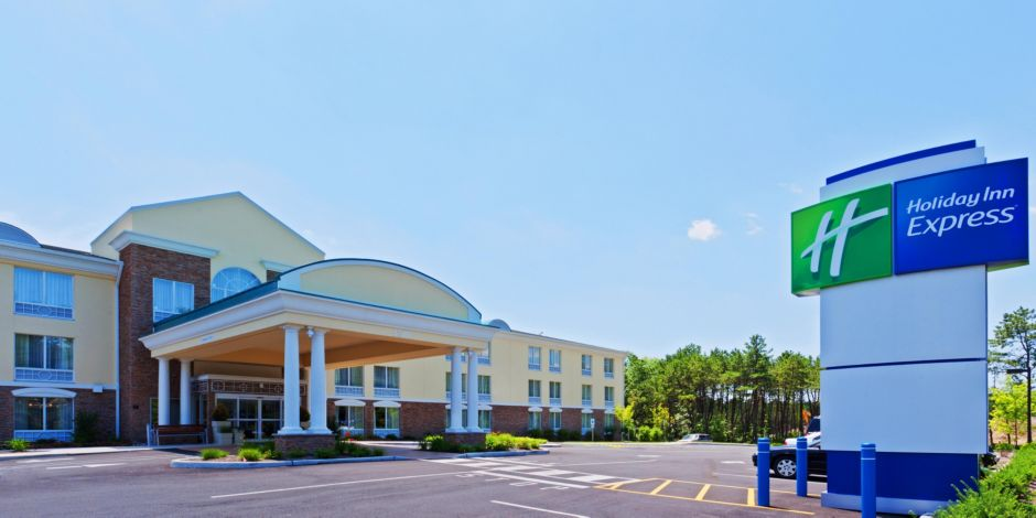 Motels Near Freehold Nj