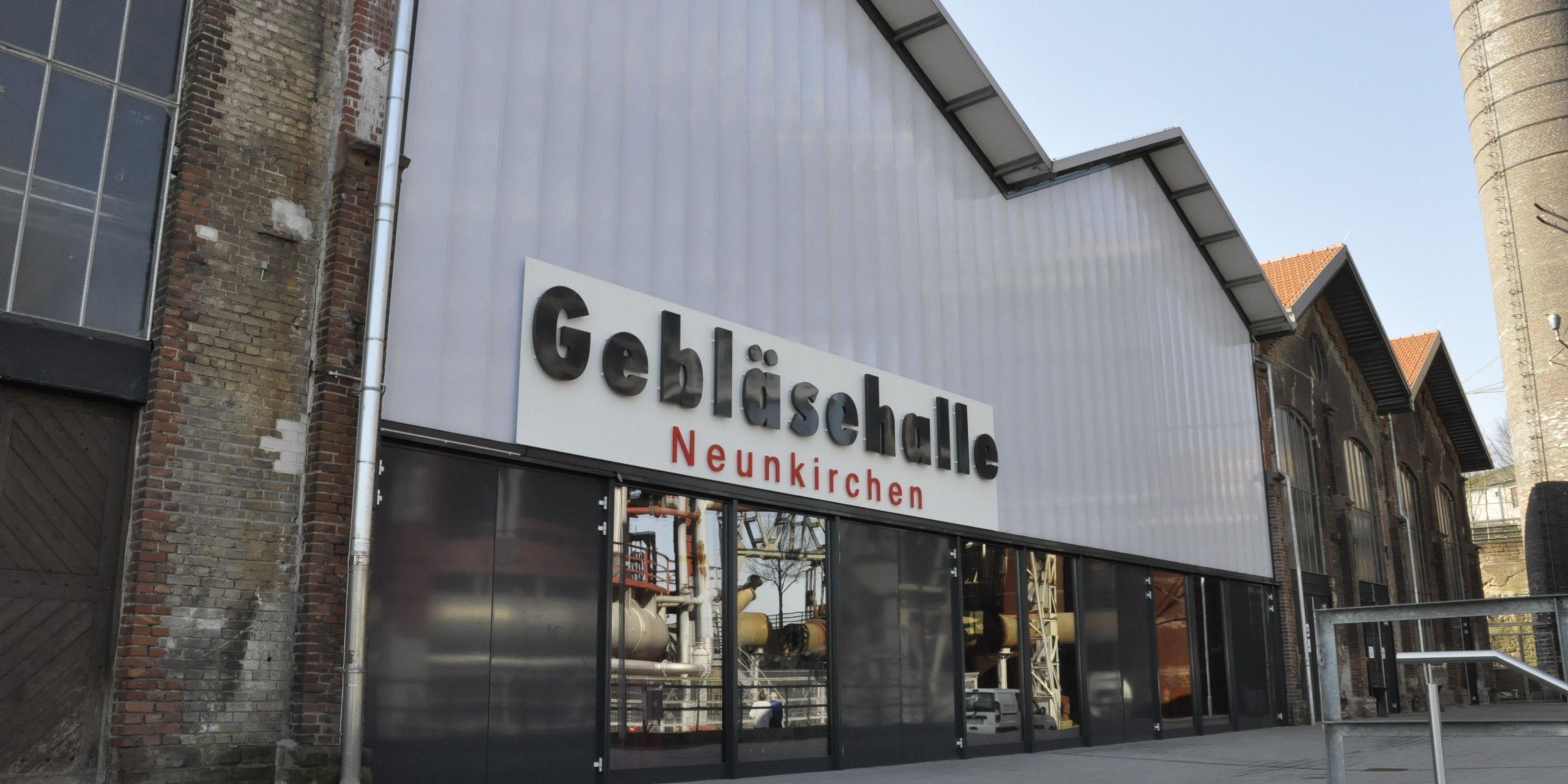 Kostenlos chatten mit Joena1313 aus Bregenz - Lablue