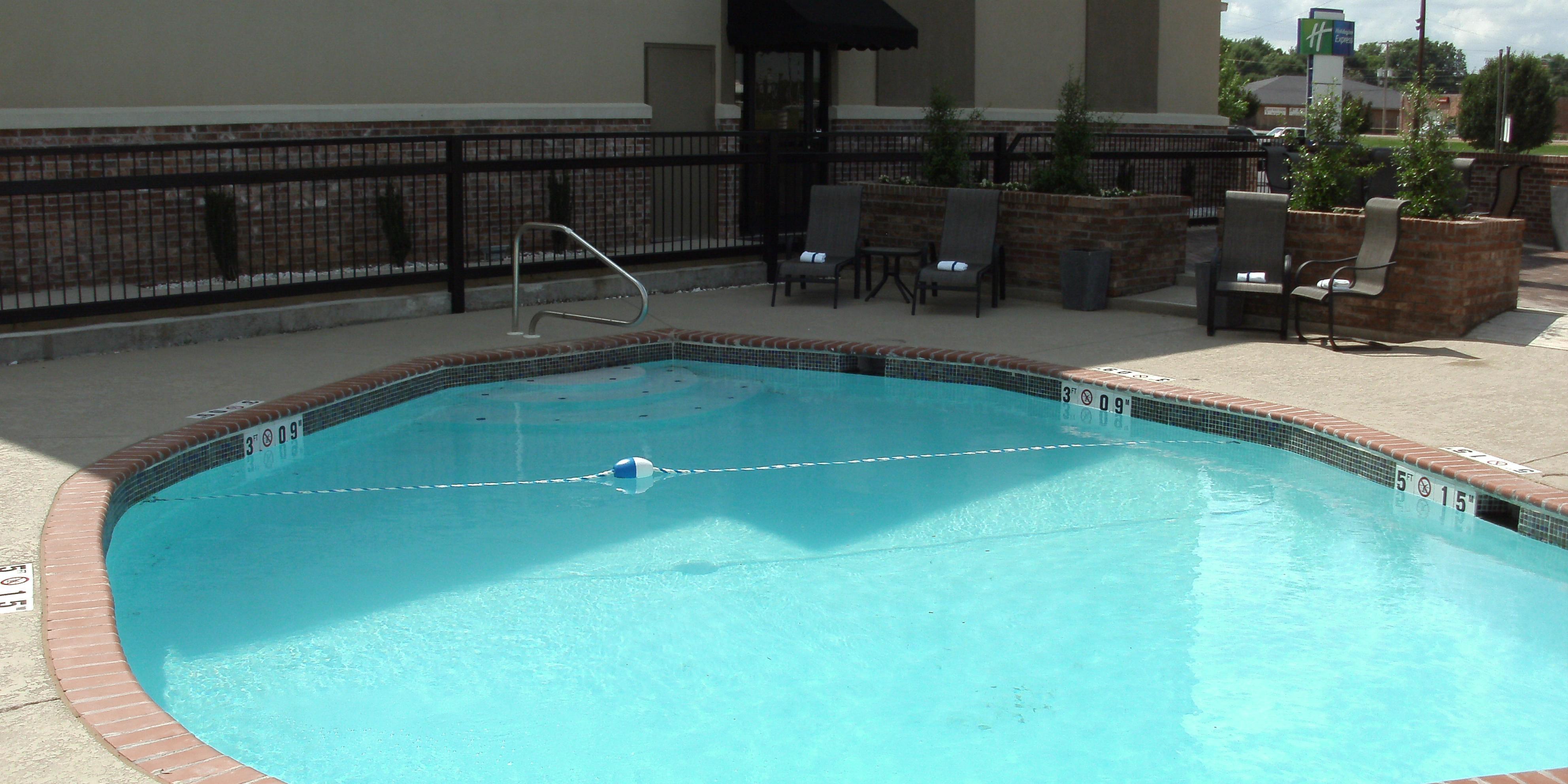 Holiday Inn Express New Albany 2532341885 2x1