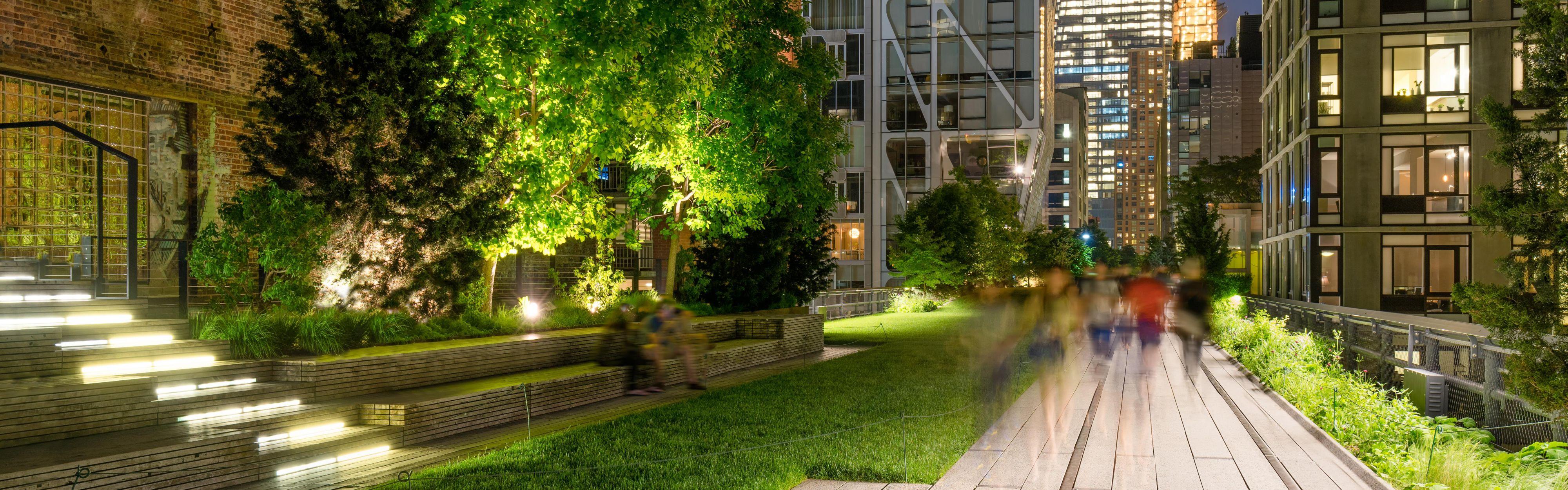 Hotels Near Chelsea Mi Doubletree By Hilton Hotel Princeton Nj