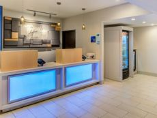 Holiday Inn Express Newberg - Wine Country in Wilsonville, Oregon