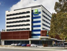 Holiday Inn Express Newcastle