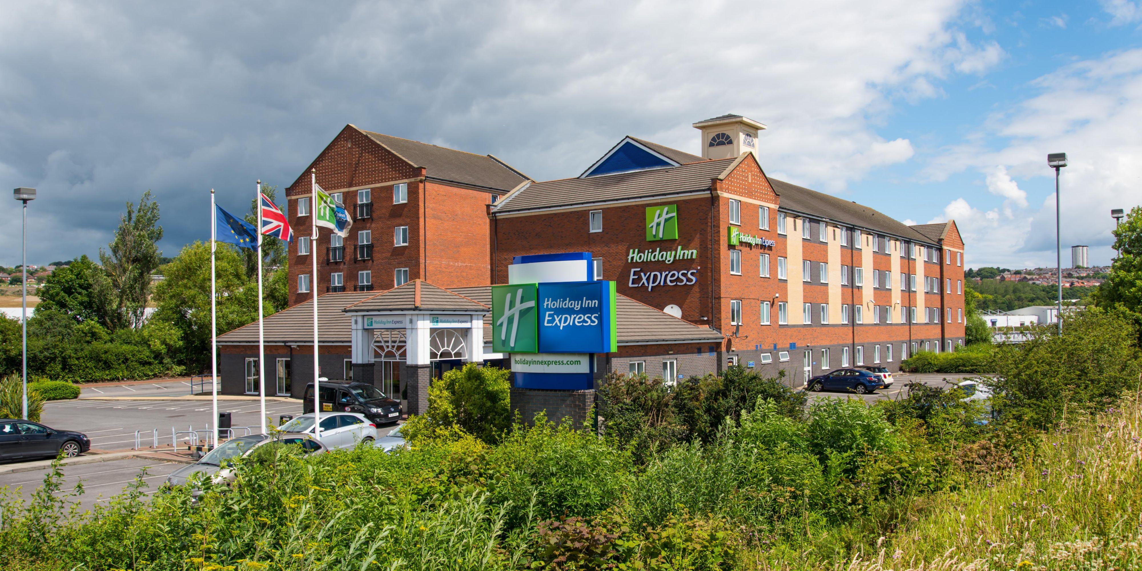 holiday inn express hotel newcastle metro centre rh ihg com
