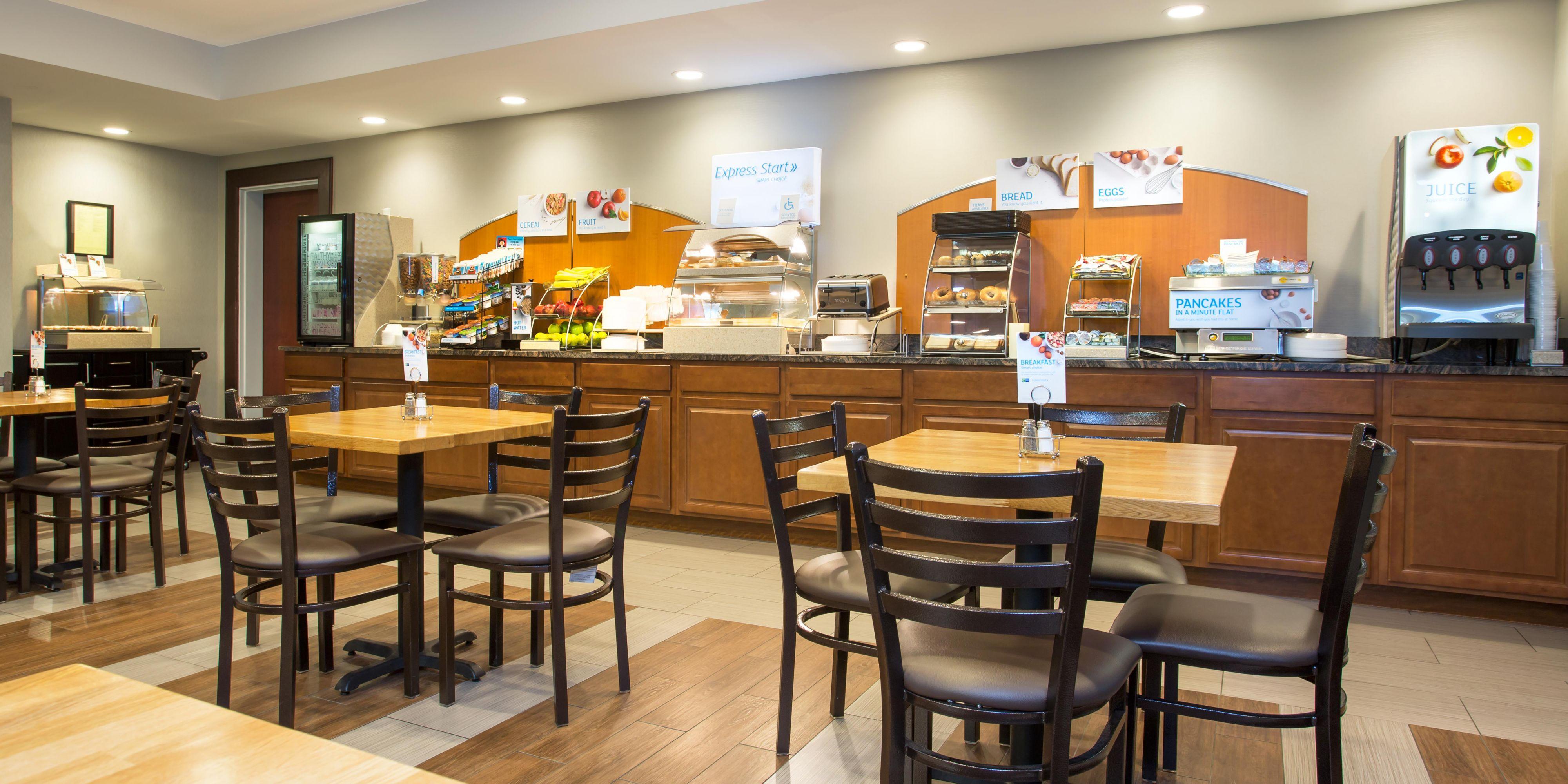 Holiday Inn Express Nicholasville 4030224193 2x1