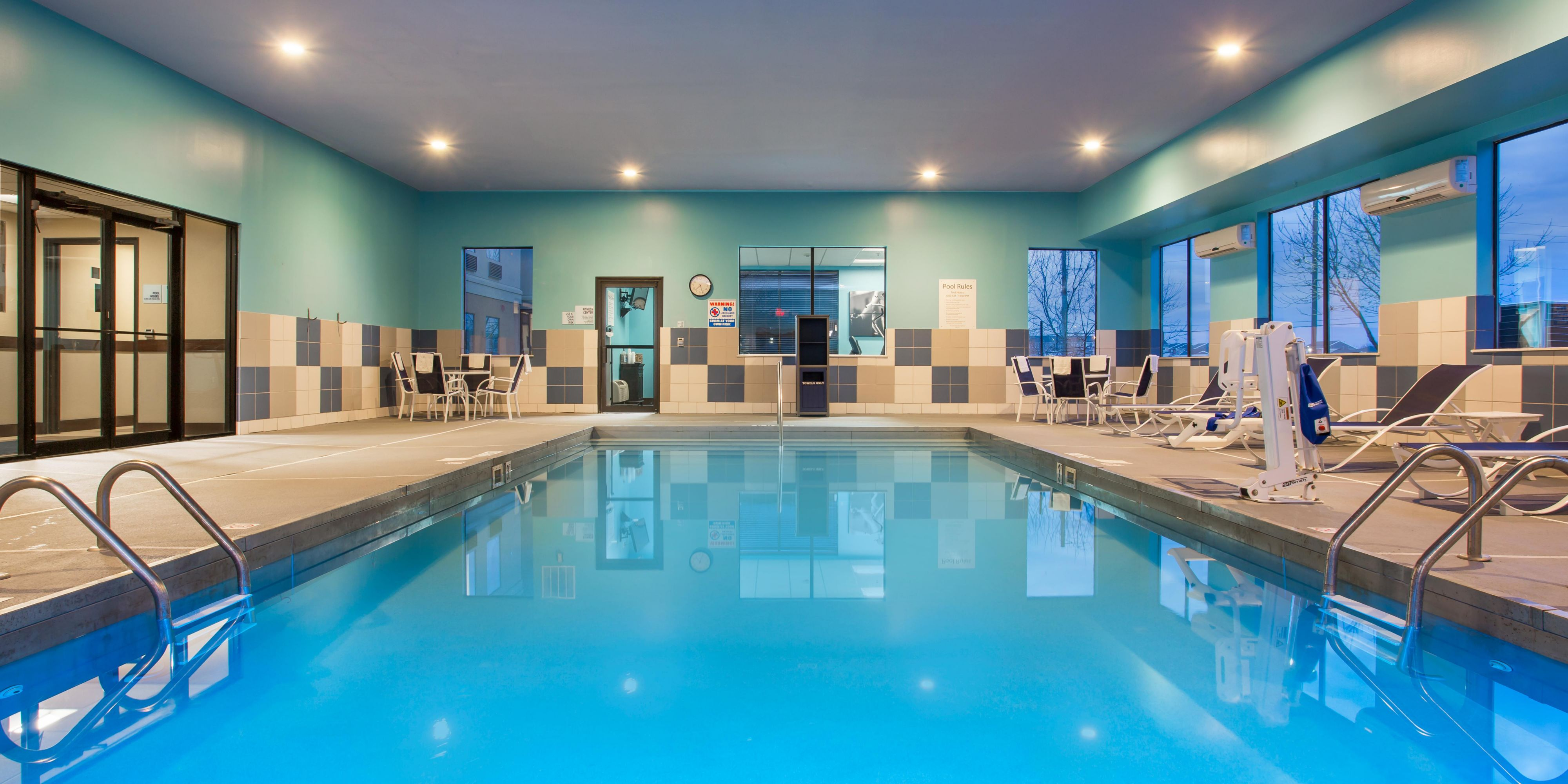 Holiday Inn Express Nicholasville 4030224383 2x1