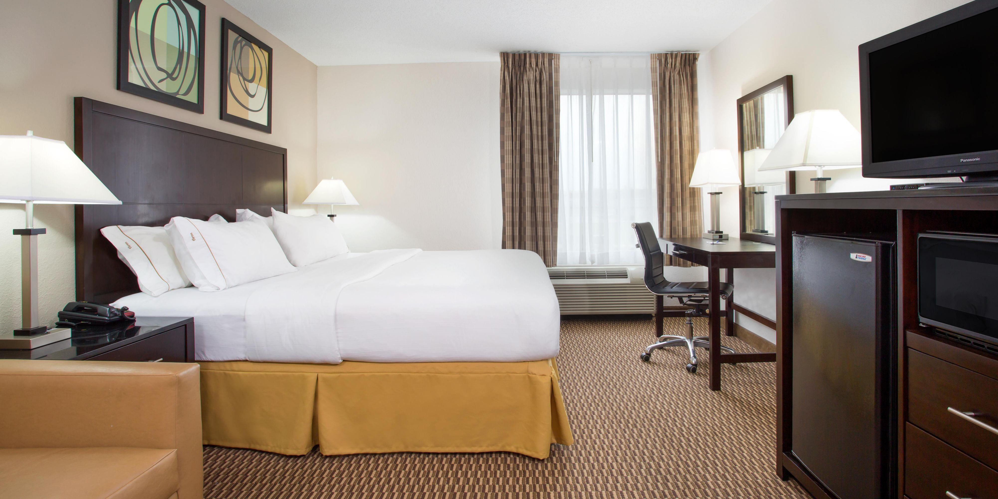 Holiday Inn Express Nicholasville 4030224415 2x1
