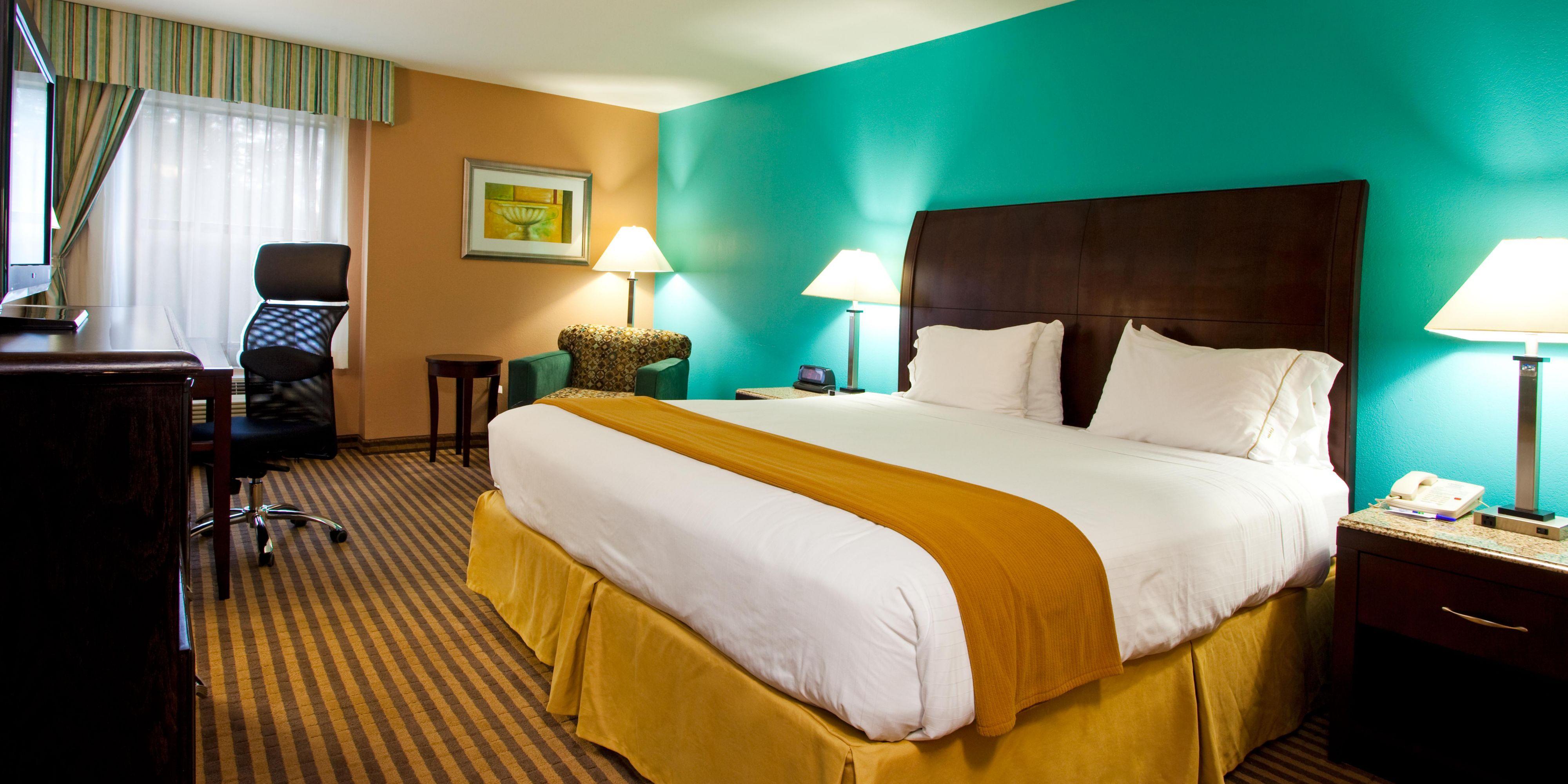 Holiday Inn Express Ocala 4288585784 2x1