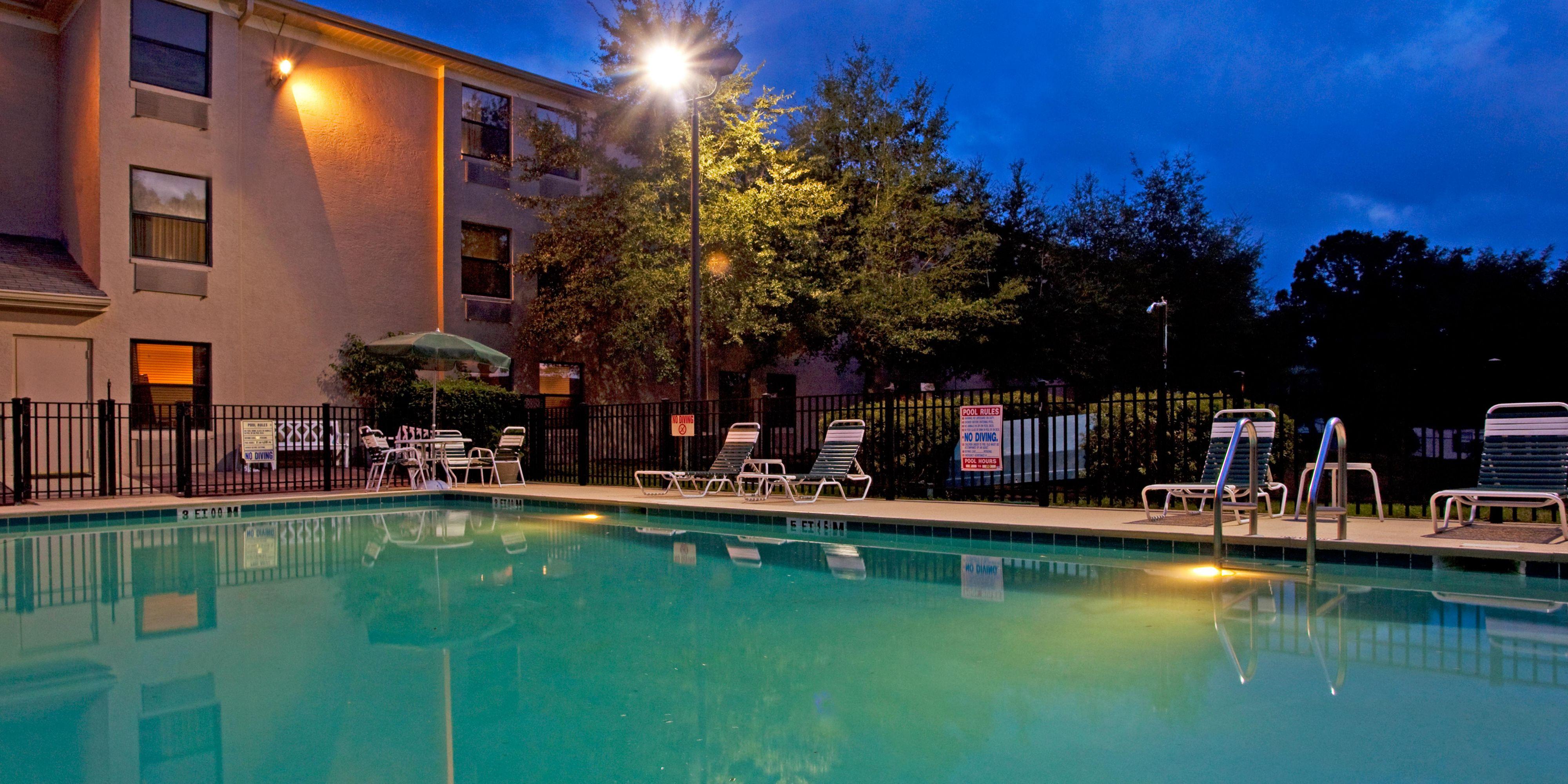 Holiday Inn Express Ocala 4291902752 2x1
