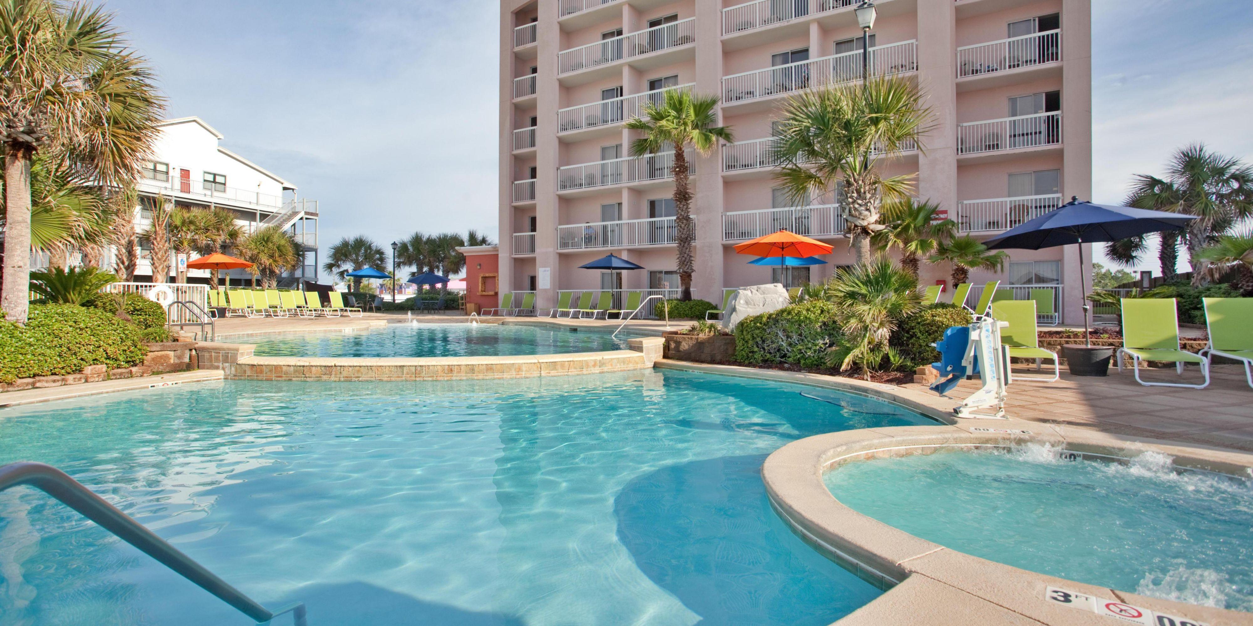 Holiday Inn Express Orange Beach 3952063707 2x1