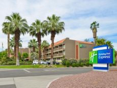 Holiday Inn Express Palm Desert in Cathedral City, California