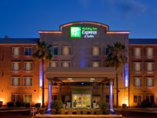 Holiday Inn Express Peoria North - Glendale in Goodyear, Arizona