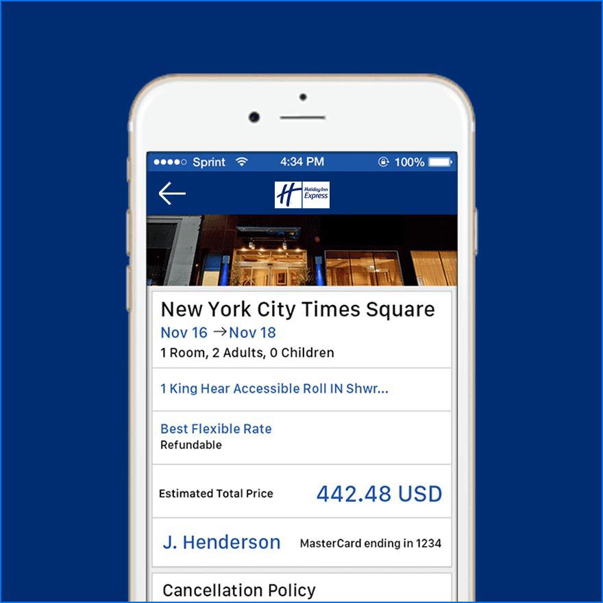 Beste online dating site NYC