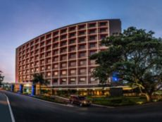 Holiday Inn Express Port Moresby