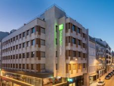 Holiday Inn Express Porto City Centre