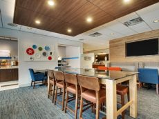 Holiday Inn Express Poughkeepsie in Fishkill, New York