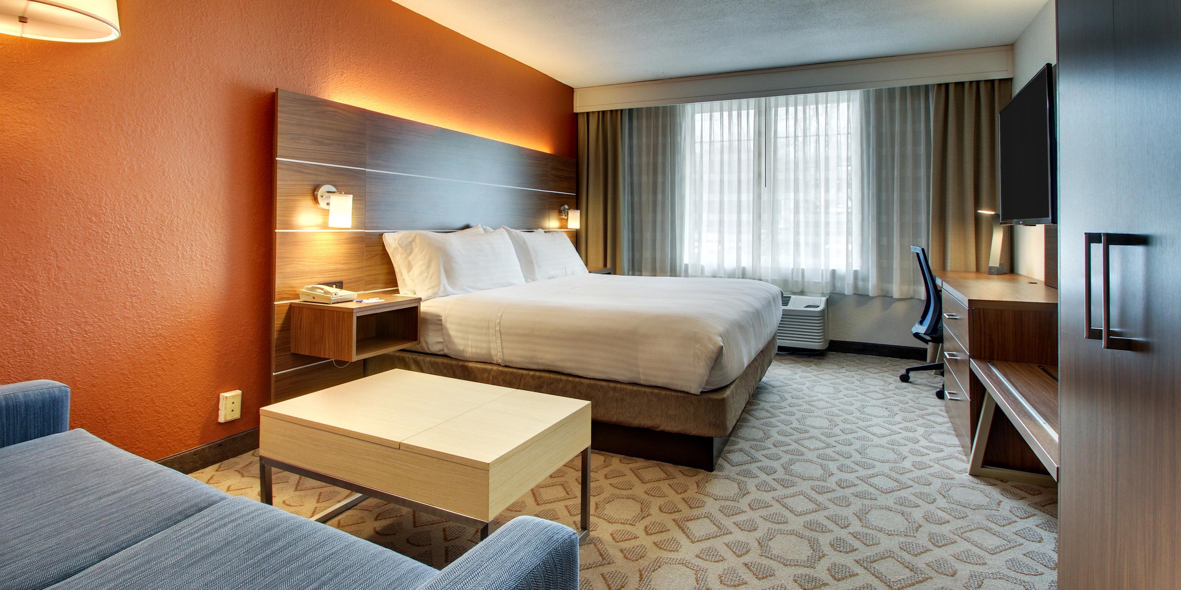 Holiday Inn Express Poughkeepsie 4880738938 2x1