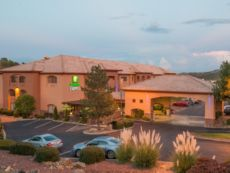 Holiday Inn Express Prescott in Prescott, Arizona