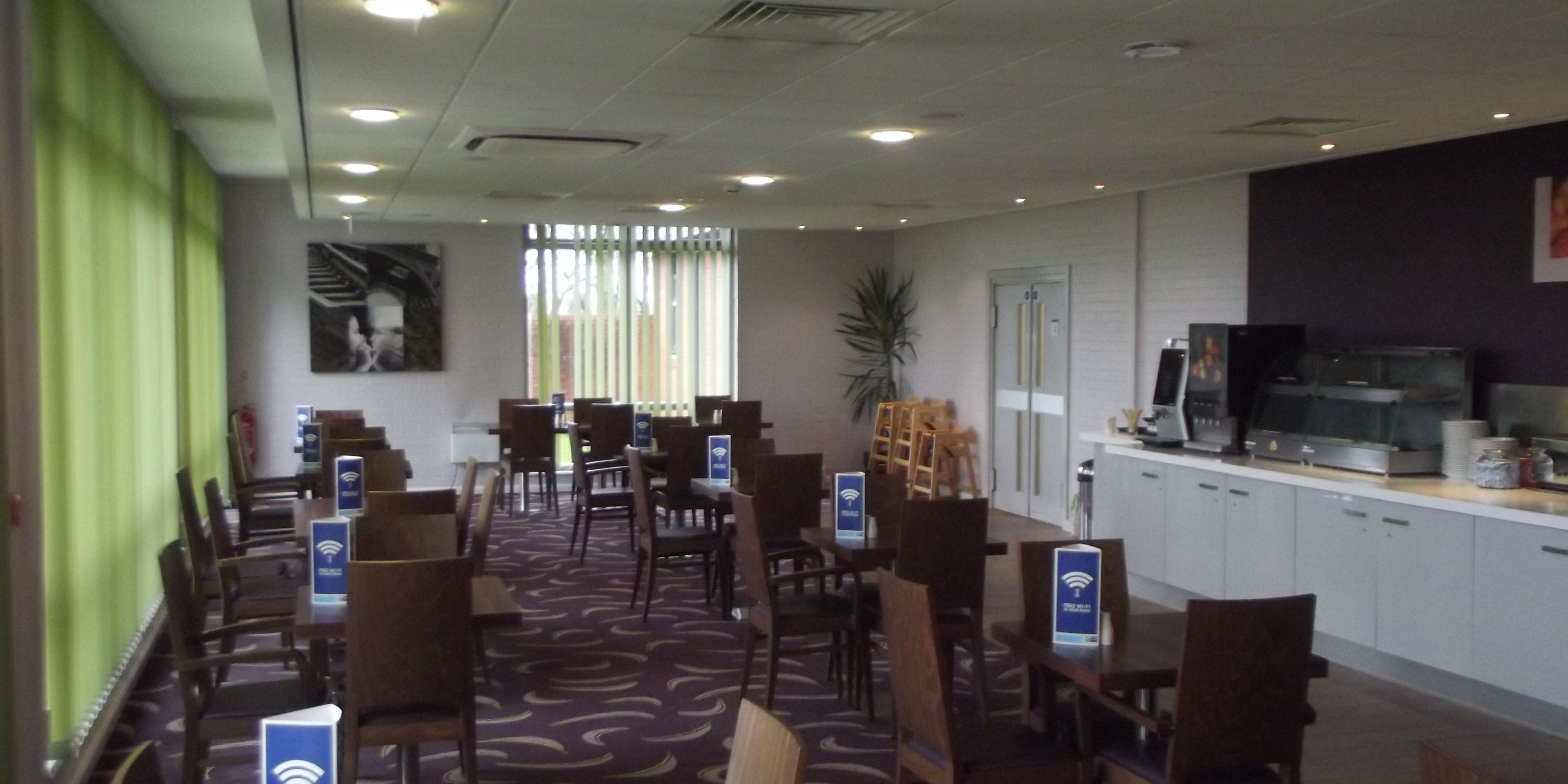 Holiday Inn Express Preston 4118719752 2x1Holiday South Hotel By IHG SavedDining Tables On Sale Dining