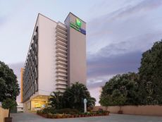 Holiday Inn Express Pune Hinjewadi