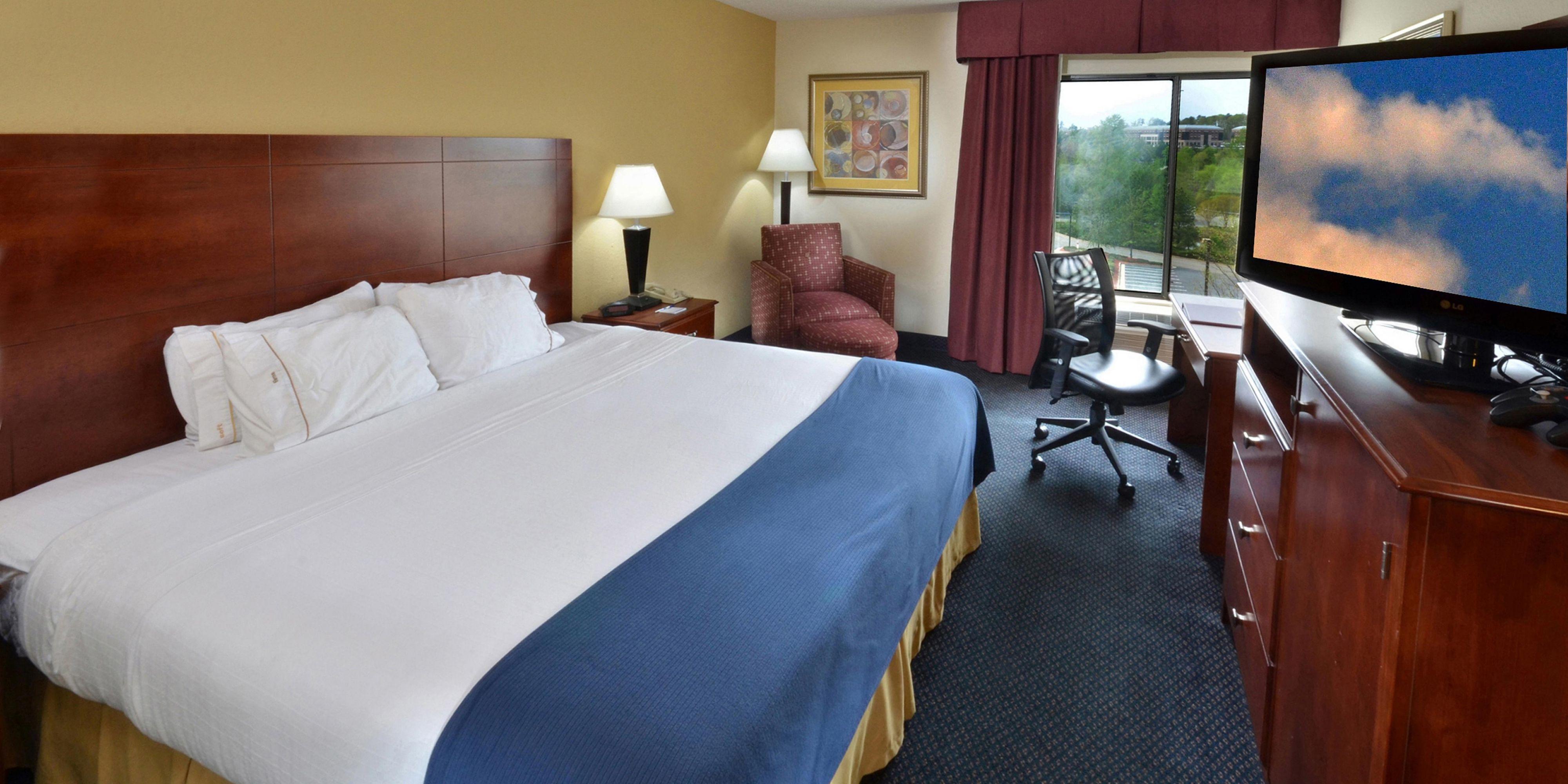 holiday inn express richmond i 64 short pump area hotel by ihg holiday inn express richmond 3493079719 2x1