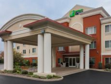 Holiday Inn Express Rochester NE - Irondequoit in Rochester, New York
