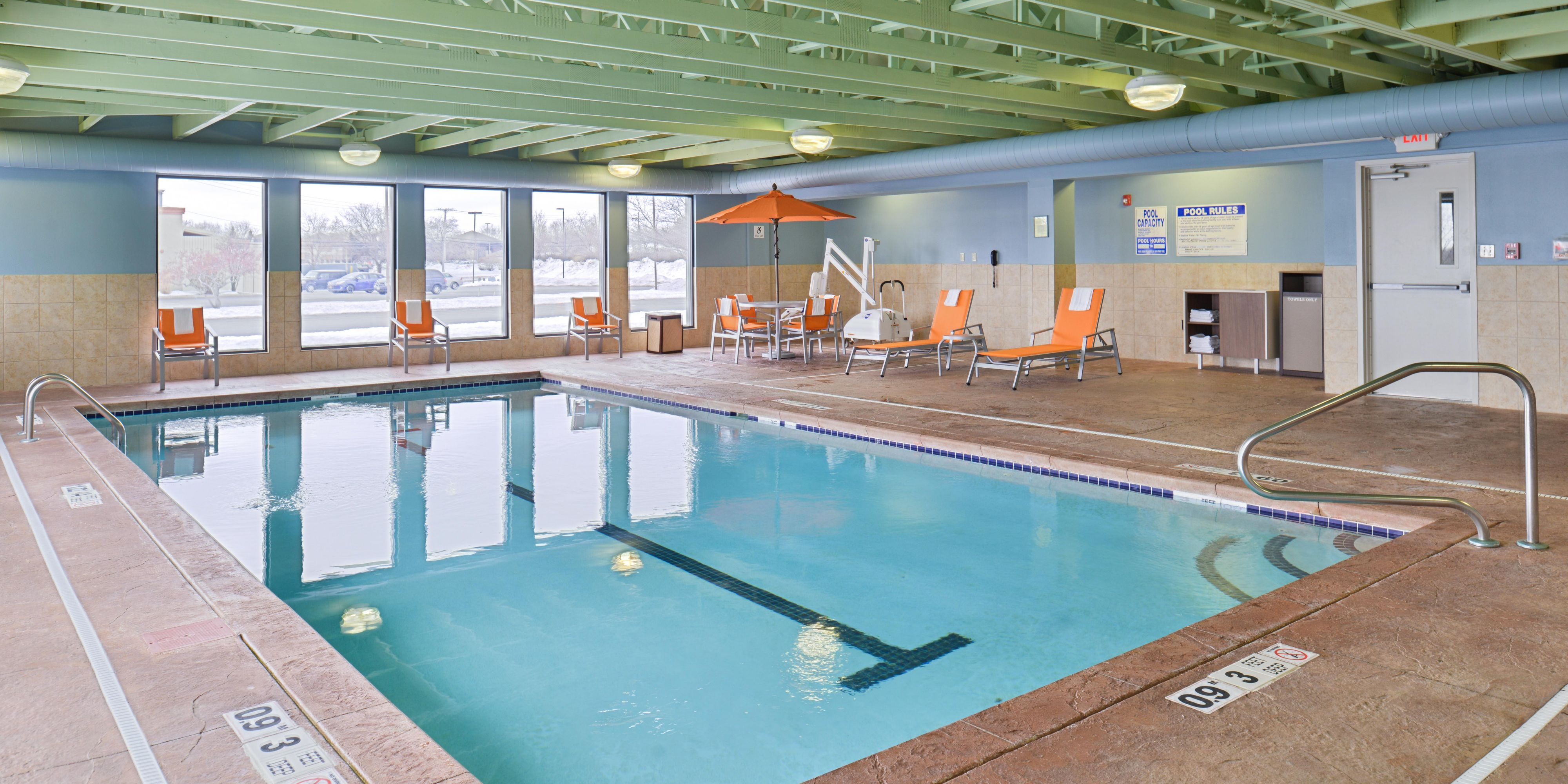 gyms in rochester ny with pools gym zen