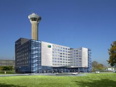 Holiday Inn Express Paris - CDG Airport in Roissy-en-france, France