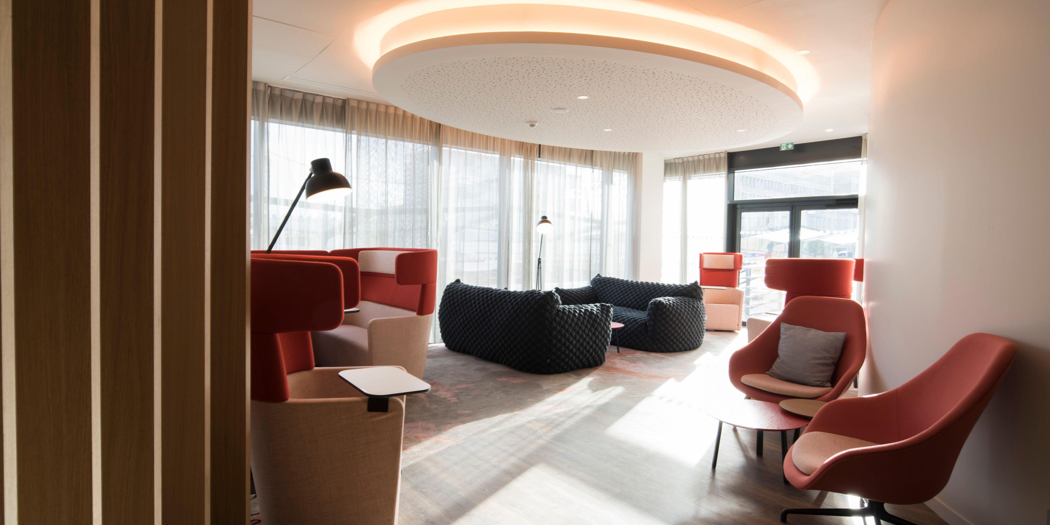 convertible de france avis simple ford mustang gt v convertible essai sur le pouce with. Black Bedroom Furniture Sets. Home Design Ideas