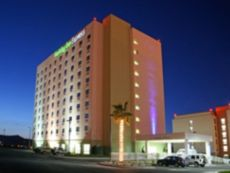 Holiday Inn Express Saltillo Zona Aeropuerto in Saltillo, Mexico