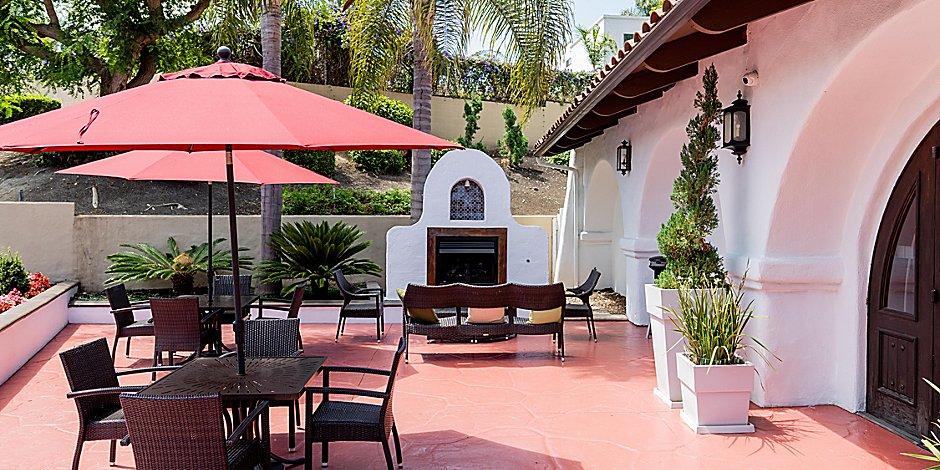 Superb Holiday Inn Express San Clemente N Beach Area Hotel In San Unemploymentrelief Wooden Chair Designs For Living Room Unemploymentrelieforg
