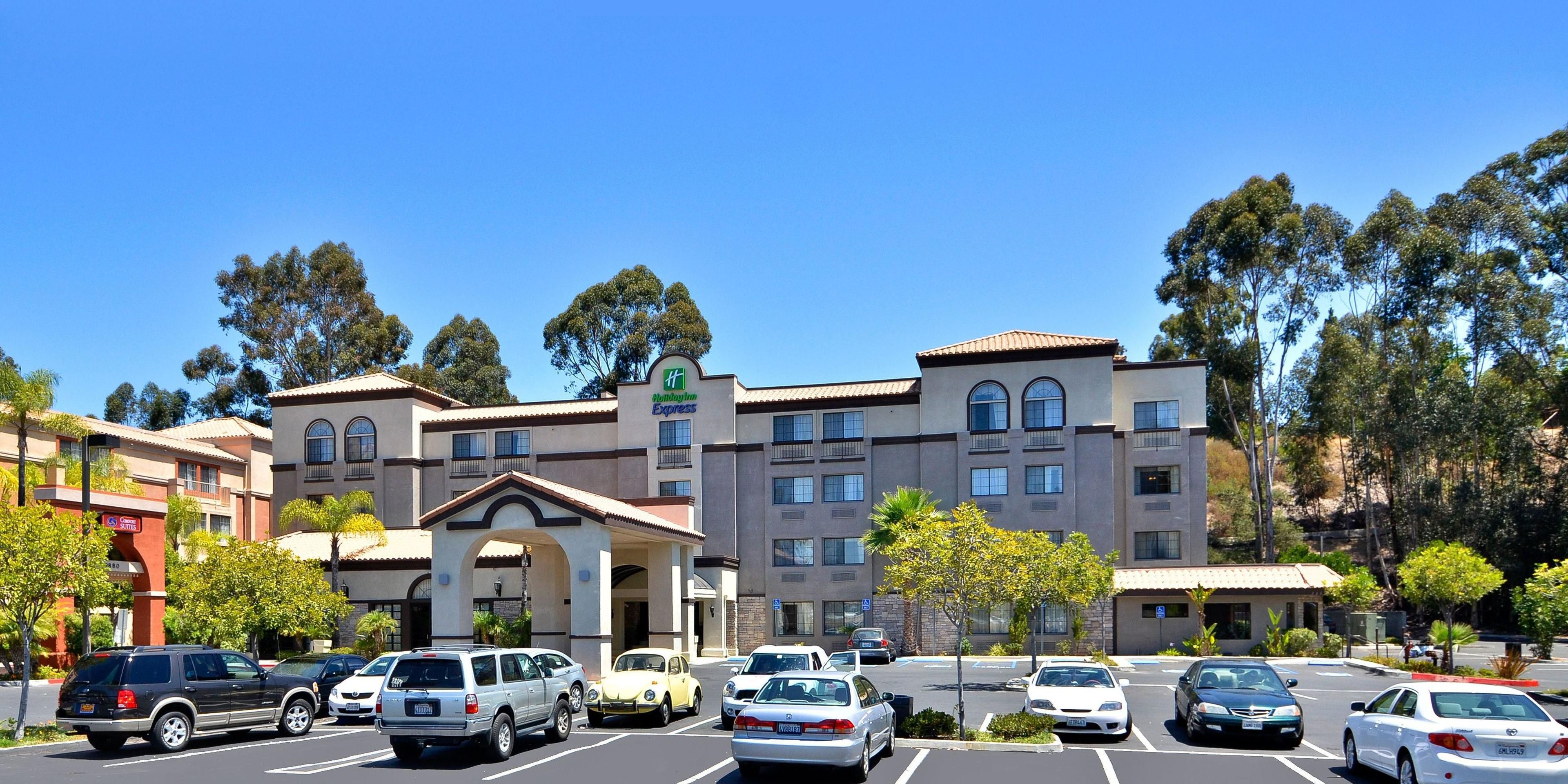 holiday-inn-express-san-diego-3577847211-2x1