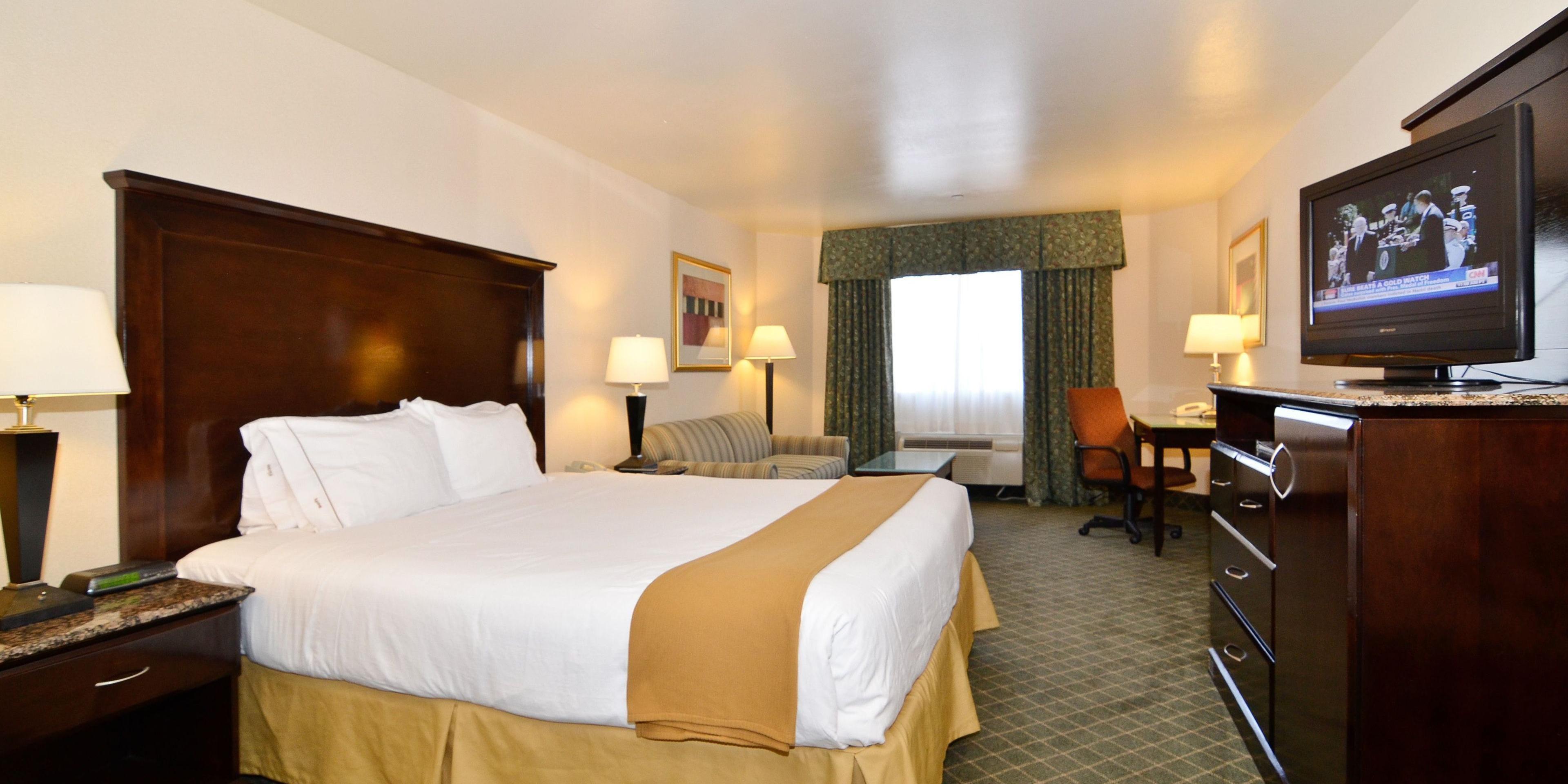 2 bedroom suites san diego home design
