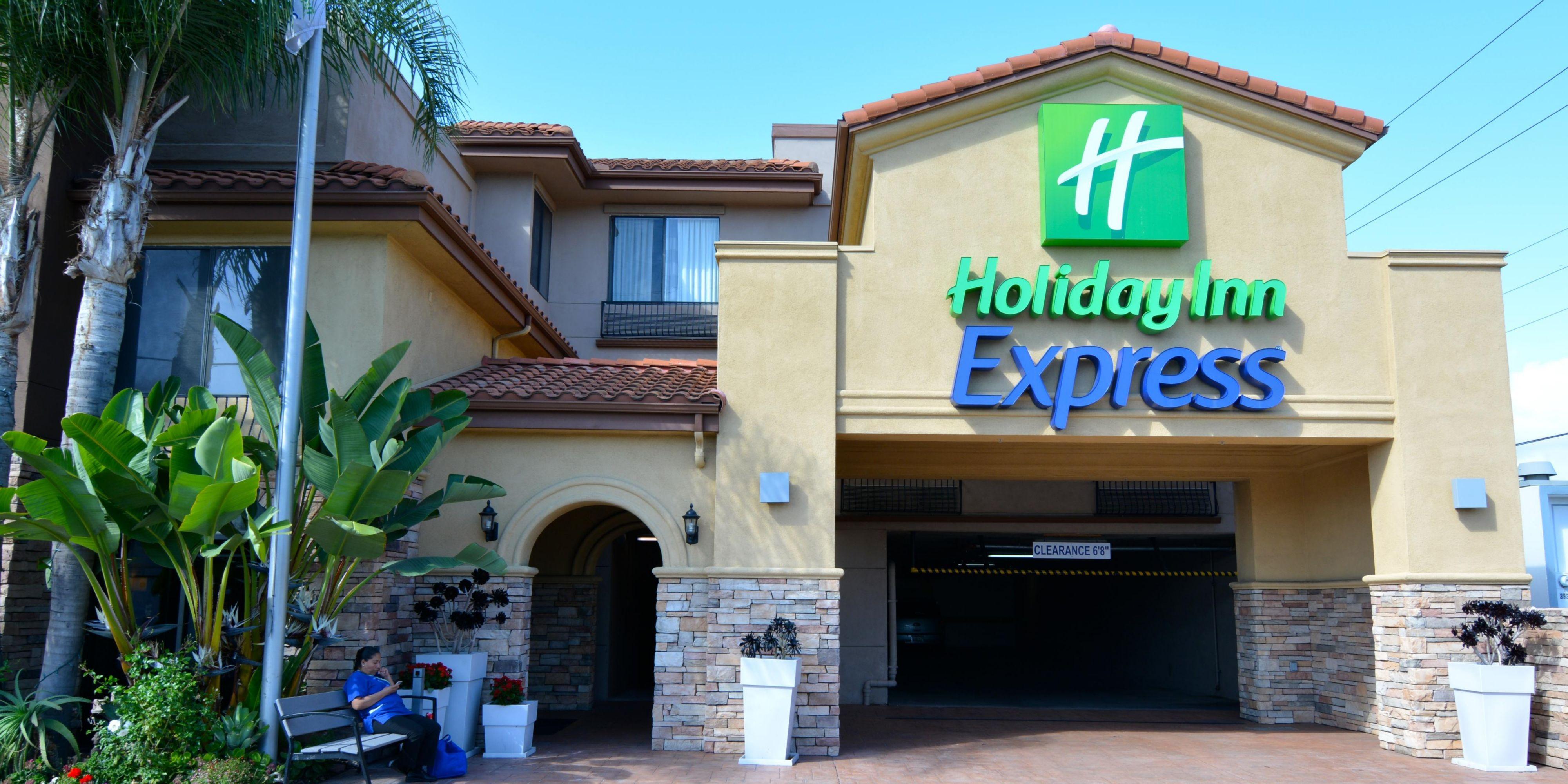 Hotels In San Go Near Sea World Newatvs Info Legoland California