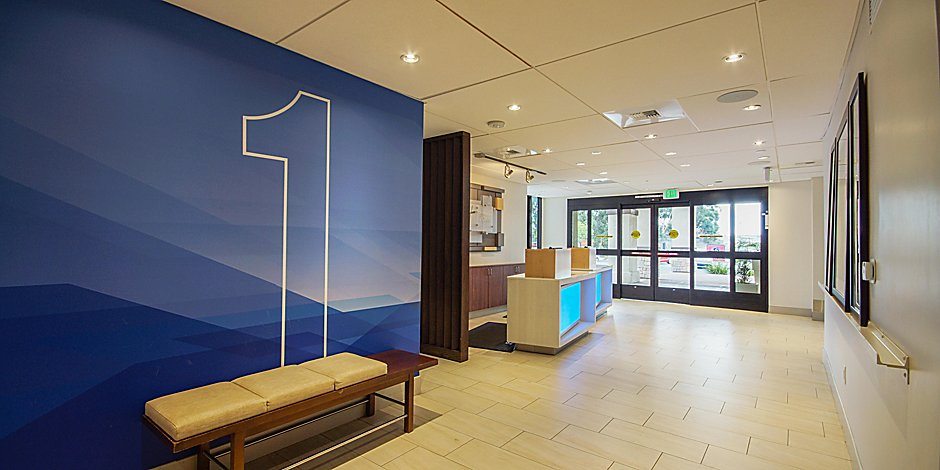 Super Hotels In Mira Mesa Ca Holiday Inn Express Mira Mesa San Complete Home Design Collection Barbaintelli Responsecom
