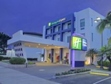 Holiday Inn Express San Jose Forum in San Jose, Costa Rica