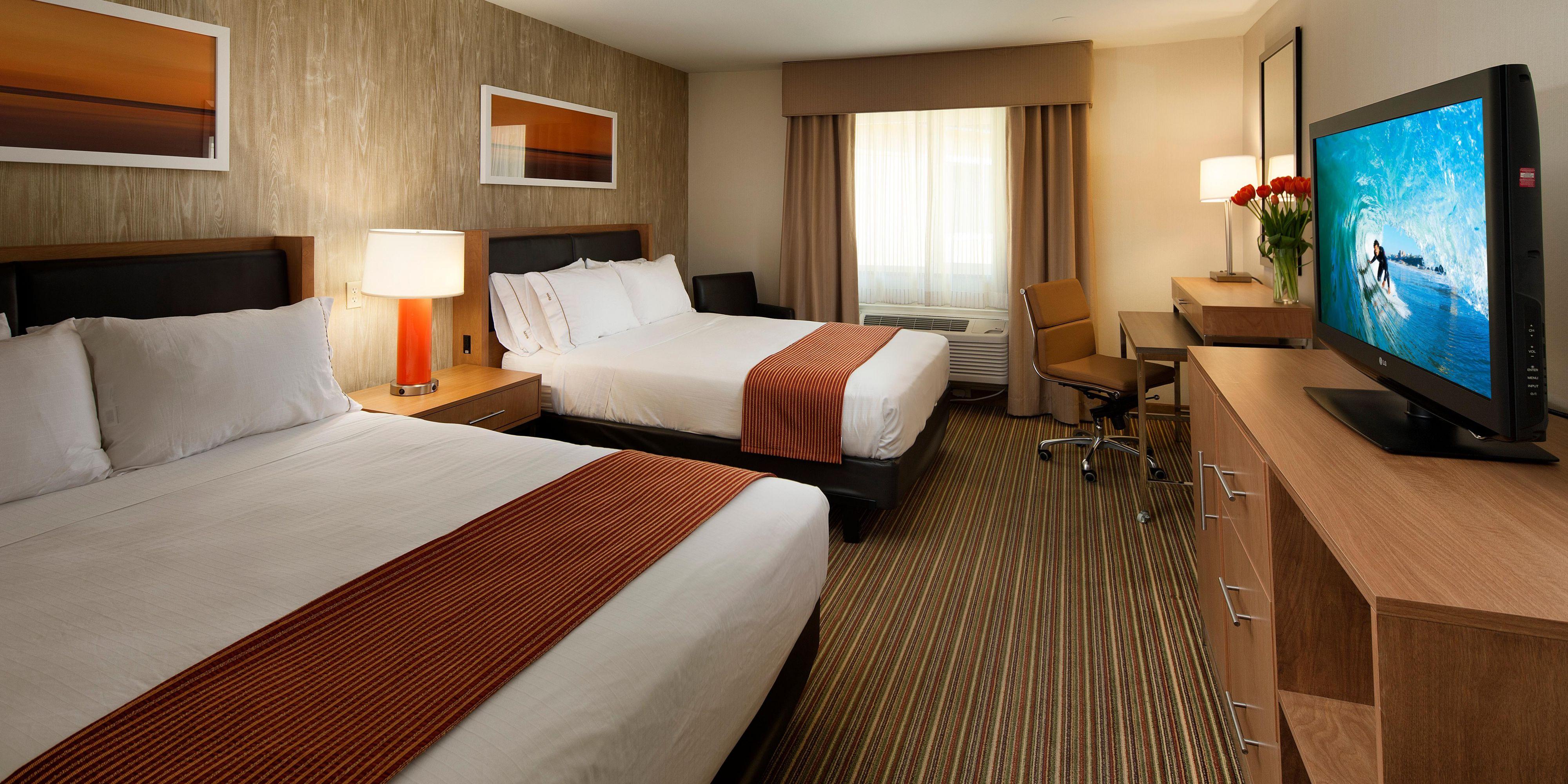 Holiday Inn Express San Luis Obispo 2637421924 2x1