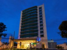Holiday Inn Express San Pedro Sula in San Pedro Sula, Honduras