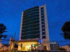Holiday Inn Express San Pedro Sula in San Pedro Sula, Honduras