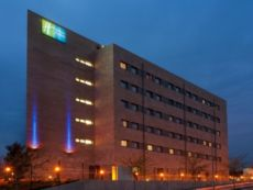 Holiday Inn Express Barcellona - Sant Cugat