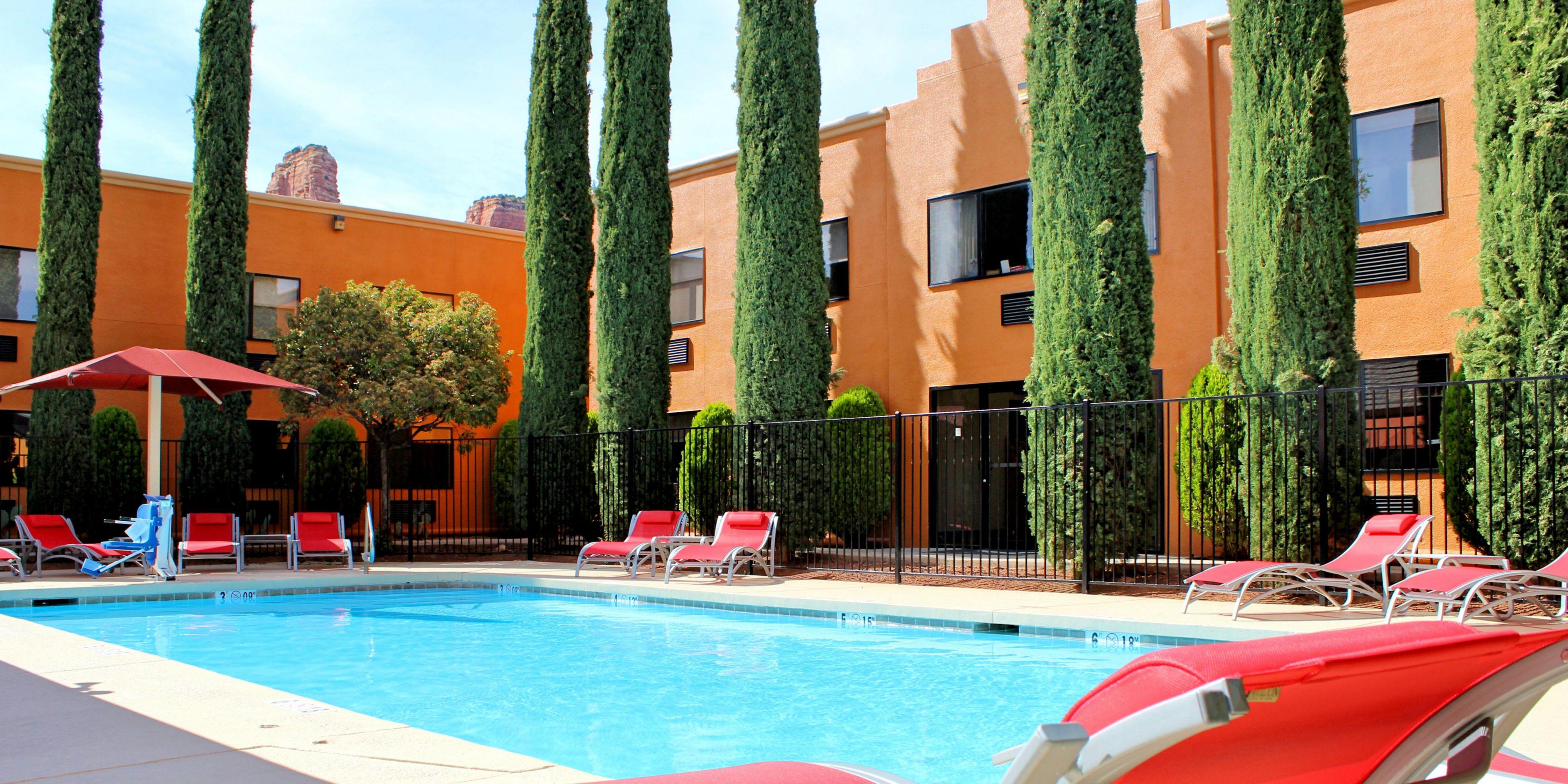 Holiday Inn Express Sedona 4419979592 2x1