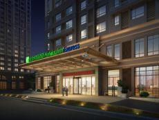 Holiday Inn Express Shenyang Tawan in Shenyang, China