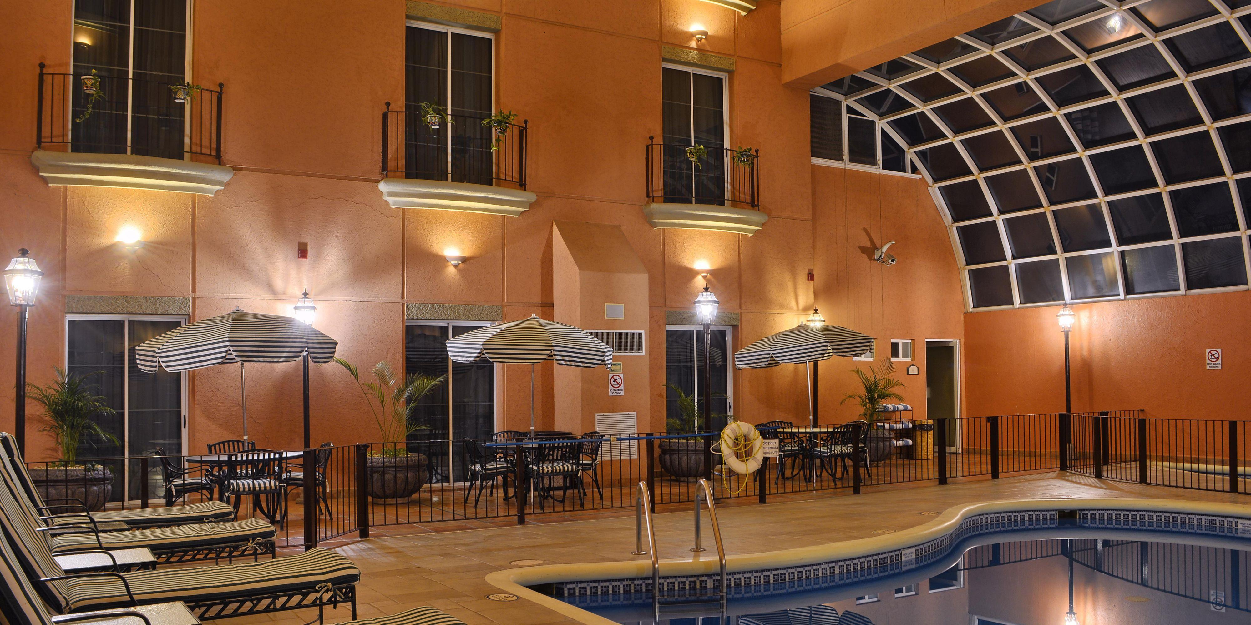 holiday inn express silao aeropuerto bajio hotel by ihg