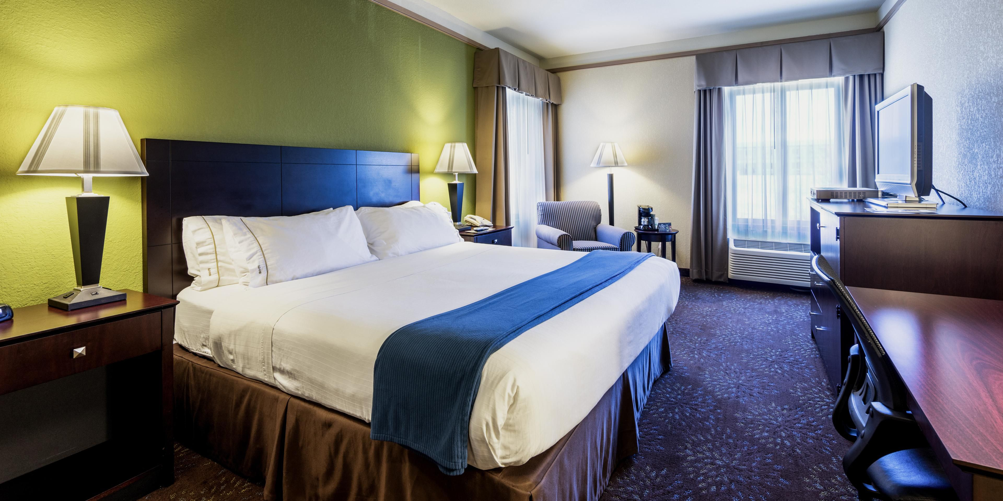 Holiday Inn Express Silver City 3670832828 2x1