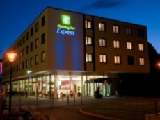Holiday Inn Express Singen in Singen, Germany